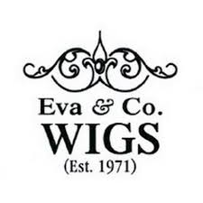 EvaWigs Coupon