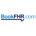 Book FHR Coupon