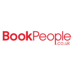 The Book People Coupon