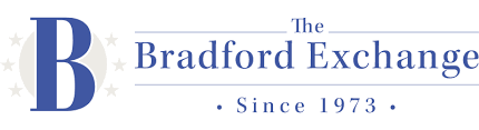 Bradford Exchange Coupon