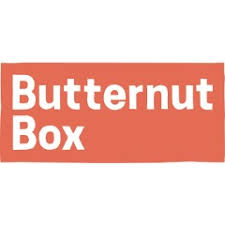 Butternut Box Coupons