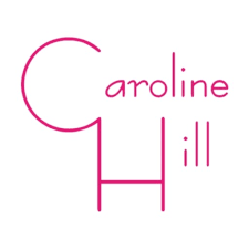 Caroline Hill Coupon