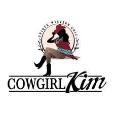 Cowgirl Kim Coupon