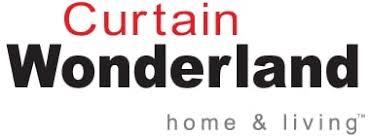 Curtain Wonderland Coupon