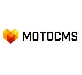 MotoCMS Coupon