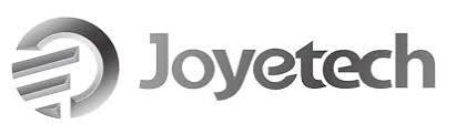 Joyetech Coupon