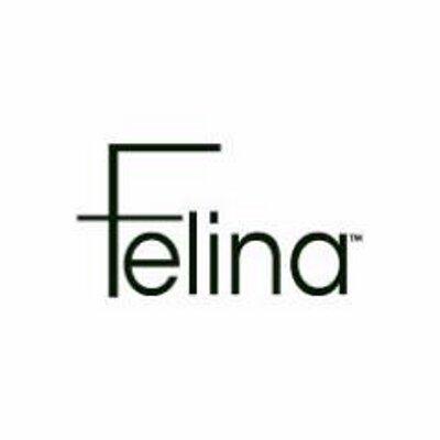 Felina Coupon