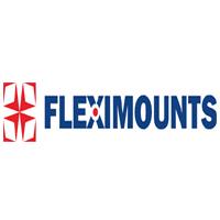 Fleximounts Coupon