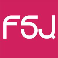 FSJ Shoes Coupon