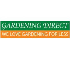 Gardening Direct Coupon