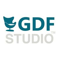 GDF Studio Coupon