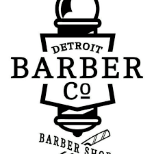 Detroit Barber Coupon