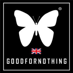 Good For Nothing Clothing Coupon