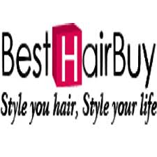 Besthairbuy  Coupon