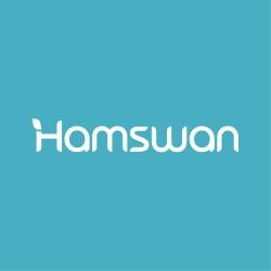 Hamswan Coupon