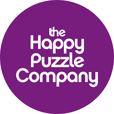Happy Puzzle Coupon