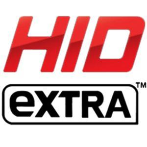 HIDextra Coupon