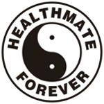 HealthmateForever Coupon