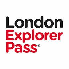 London Explorer Pass Coupon