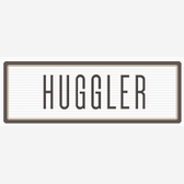 Huggler Coupon