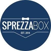 SprezzaBox Coupon