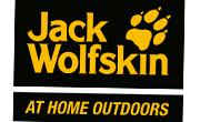 Jack Wolfskin Coupon