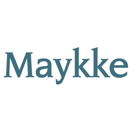 Maykke Coupon