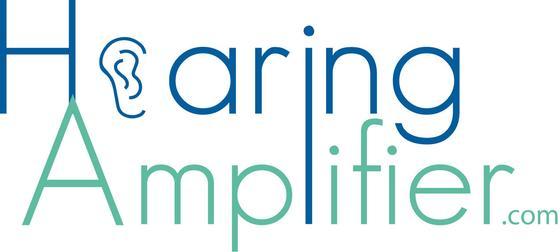 Hearing Amplifier  Coupon