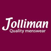 Jolliman Coupon