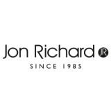 Jon Richard Coupon