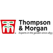 Thompson And Morgan Coupon
