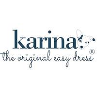 Karina Dresses Coupon