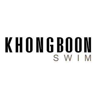 Khongboon Swimwear Coupon