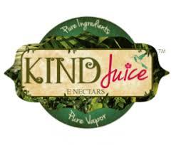 Kind Juice Coupon