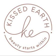 Kissed Earth Coupon
