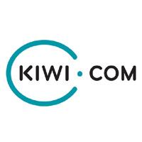 Kiwi.com Coupon