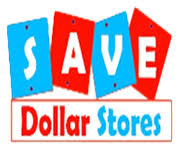 Save Dollar Stores Coupon