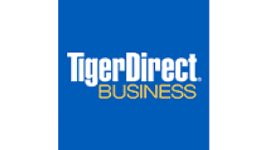 TigerDirect Coupon