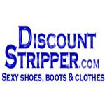 Discount Stripper  Coupon