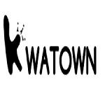 Kwatown