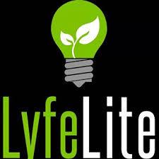 LyfeLite  Coupon