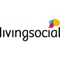 LivingSocial Coupon
