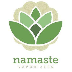 Namaste Vaporizers Coupon