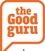 The Good Guru  Coupon