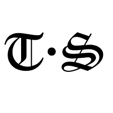 Runderwear Coupons