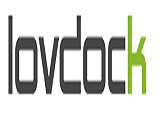 Lovdock Coupons