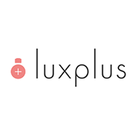Luxplus Coupons