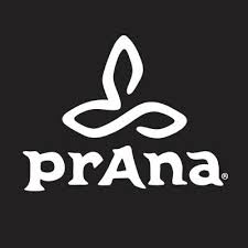Prana Coupon