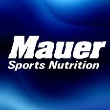 Mauer Sports Nutrition Coupon