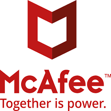 McAfee Coupon